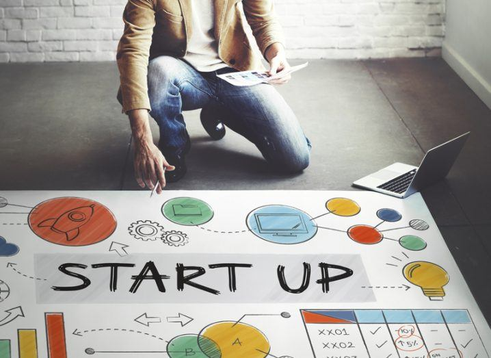 LEO Startups