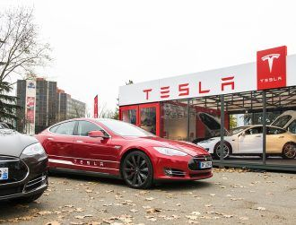 Tesla to be investigated by SEC over fatal crash disclosure