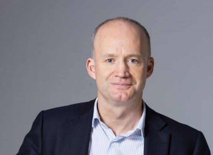 Virgin Media Ireland revenues increase in Q2 to €100m
