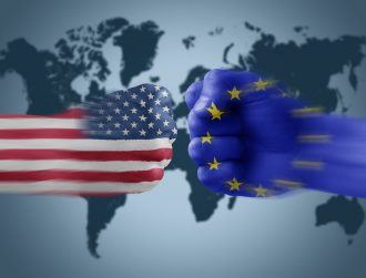 EU-US Privacy Shield formally comes into effect, but will it be effective?