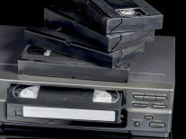 End of an era as Japan to stop making VCR machines after 40 years