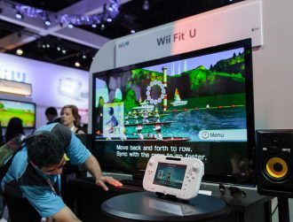 Wii U sales tumble leads to $48m loss at Nintendo