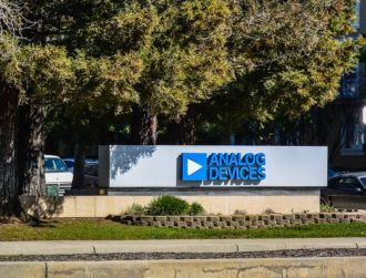 Analog Devices buys rival Linear Technology for $14.8bn