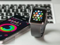Smartwatches not so tick-tock for Apple as market slows