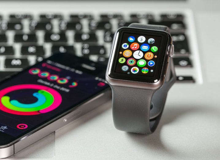 apple_watch_shutterstock
