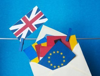 MHC Tech Law: Post-Brexit, what's the potential fallout for data protection?