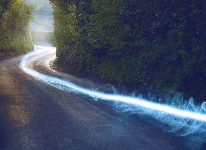 broadband_shutterstock