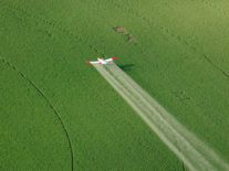 Irish start-up's amazing crop-dusting idea wins Forbes award