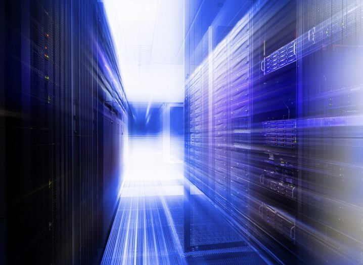 data_Centre_shutterstock