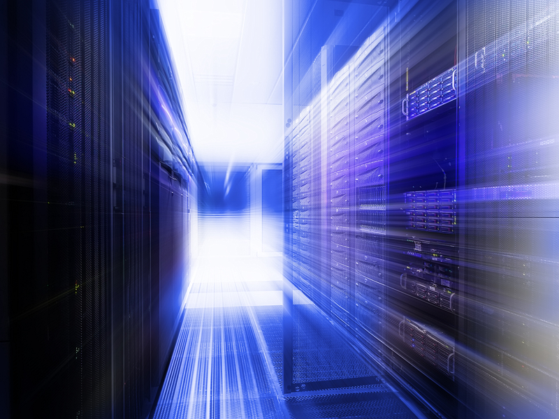 Google uses AI to reduce energy to cool data centres by 15pc