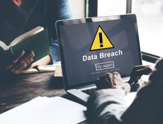 Fears large numbers of businesses are not reporting data breaches