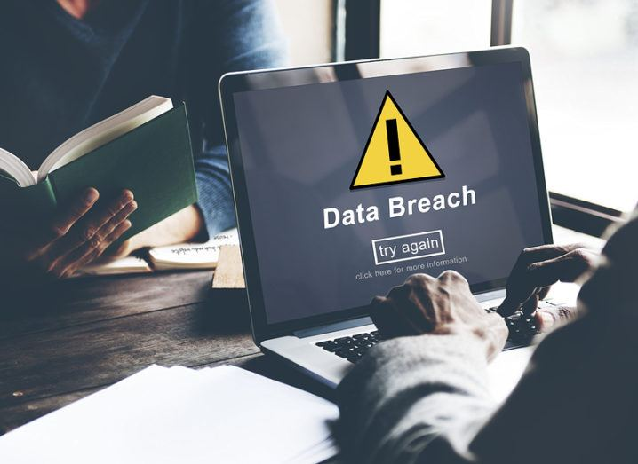 data_breach_shutterstock