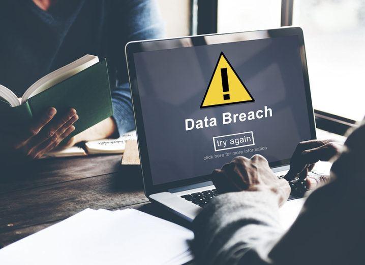data_breach_shutterstock