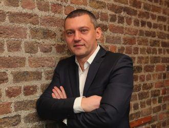 Start-up Advice: Dejan Ćušić, Comtrade