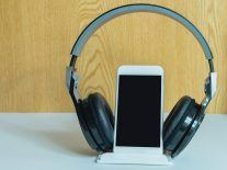 Denis O'Brien's Communicorp signs digital audio ads deal with Adforce