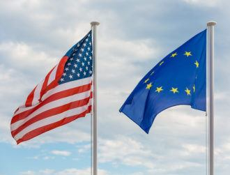 MHC Tech Law: EU-US Privacy Shield is now open for business