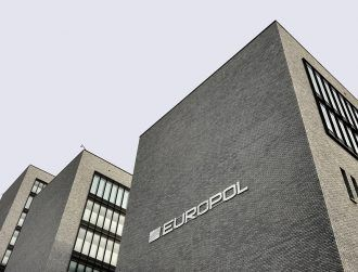 Europol joins and security giants to combat rise in ransomware