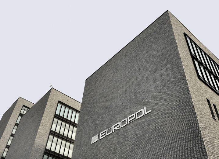 europol_shutterstock