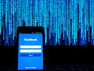 Mobile colossus Facebook hits 1.7bn users as revenues surge to $6.4bn