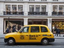 Hailo sells 60pc to Daimler, will merge and rebrand to become MyTaxi
