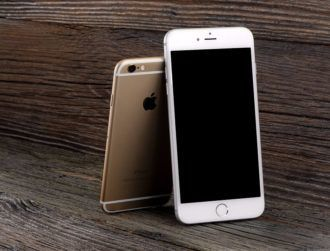 iPhone 7 could ditch 16GB minimum storage for 32GB