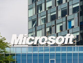 Azure and Office 365 contribute to strong Q4 for Microsoft