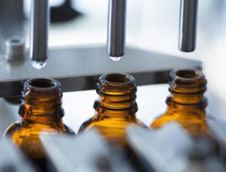 BMS continues biopharma spending spree with Cormorant deal