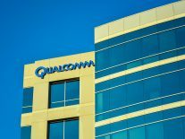 Qualcomm to pay out $19.5m in gender discrimination settlement