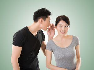 secret_Conversation_shutterstock
