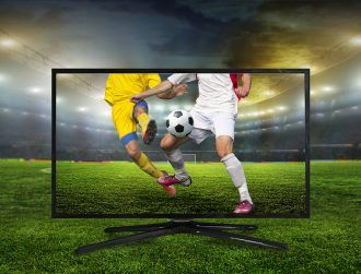 TV wars rage as Virgin drops Eir Sport and BT Sport channels, signs up Sky