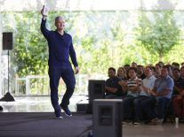 Apple reveals it has sold its billionth iPhone