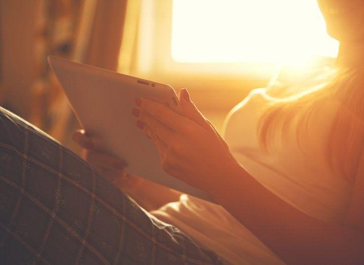 weekend_reading