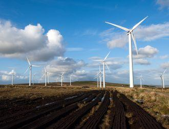 Irish energy projects secure €27m from EU's Horizon 2020