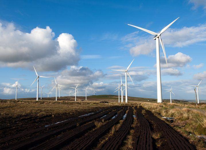 energy_ireland_research_horizon_2020