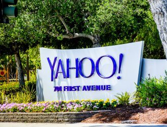 Verizon to buy Yahoo in $4.8bn deal