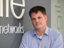 Irish companies underprepared for DDoS attacks – Agile Networks