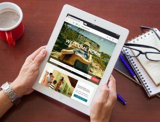 Airbnb offer: €100 bonus for new Dublin hosts