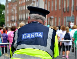 Gardaí yet to find source of attempted hack on ICT systems