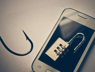 Almost 1bn Android smartphones vulnerable to new QuadRooter risk
