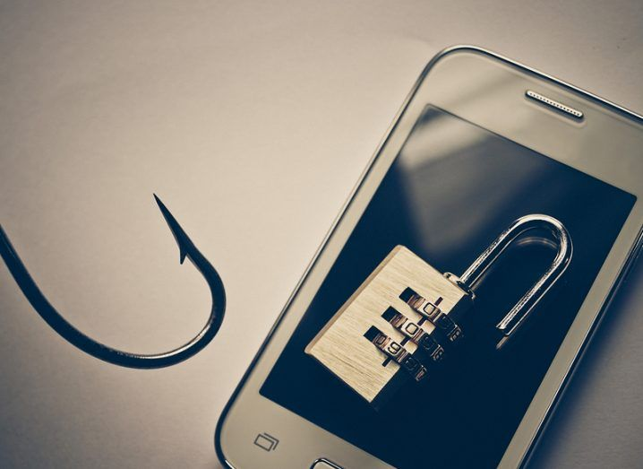 Almost 1bn Android smartphones vulnerable to new Quadrooter flaw
