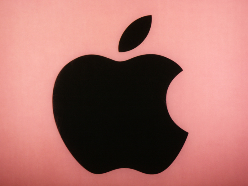 Apple given go-ahead for Cork expansion, 1,000 jobs on way