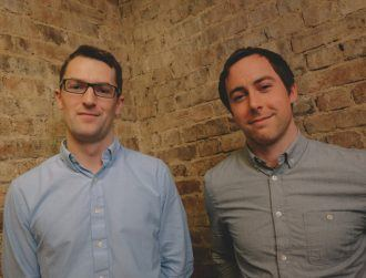 Galway start-up Bluedrop Medical bags €600,000 funding