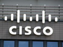 Cisco's 5,500 job cuts lower than earlier fears
