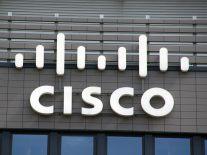 Cisco's 5,500 job cuts lower than earlier fears