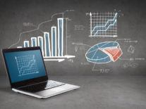 Coursera releasing data analytics course with PwC