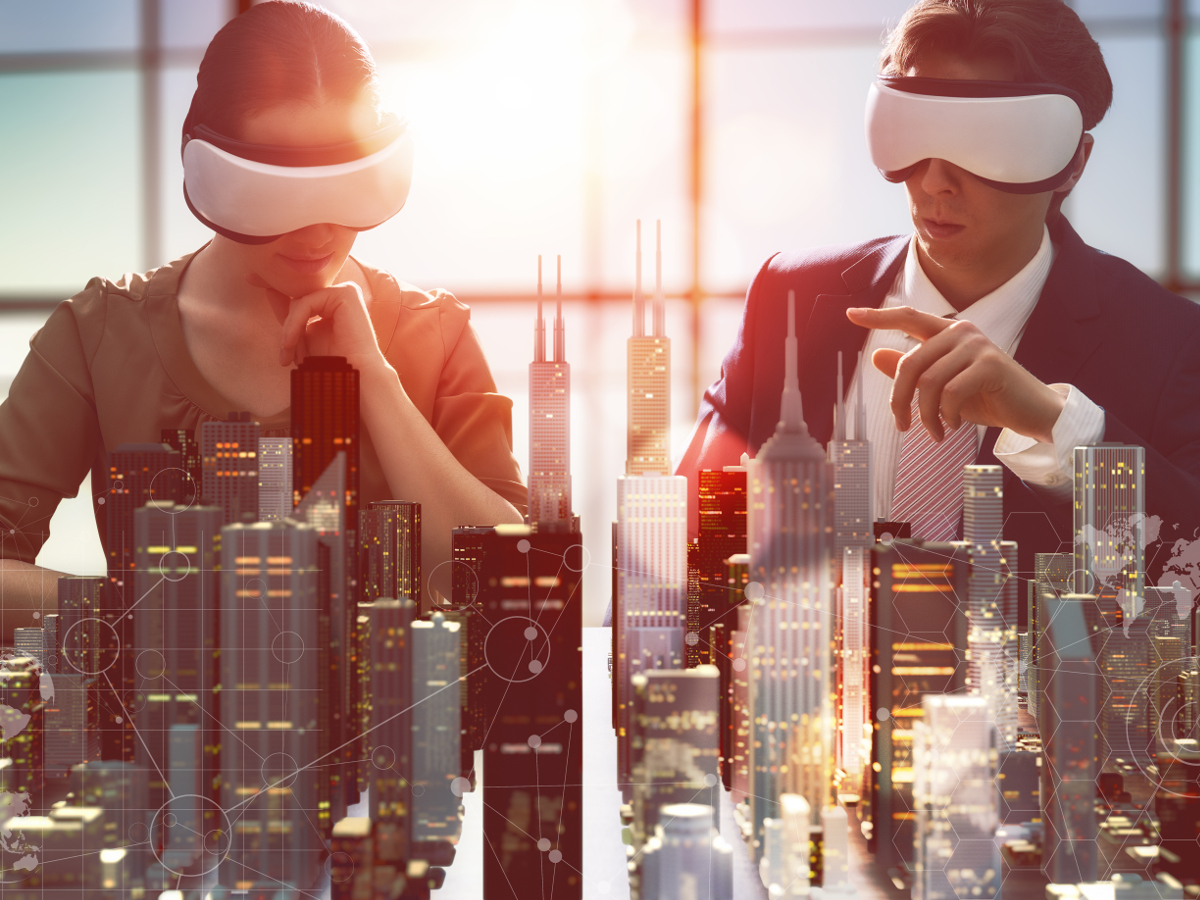 Check out these 10 jobs of the future