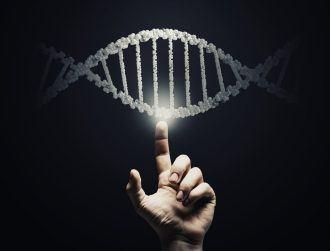 Trinity professor lands over €200,000 for major genomics project