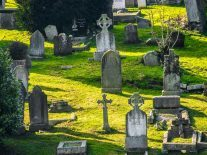 Irish police files on villainous Victorians now released online