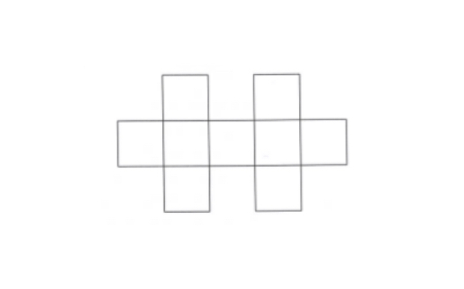 Maths: layout of containers