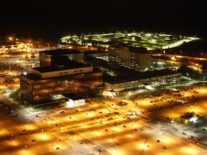 Alleged stolen NSA cyberweapons being auctioned by hackers